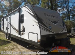 New 2018 Keystone Passport 3320BH Grand Touring available in Gambrills, Maryland