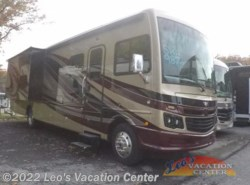 New 2018  Fleetwood Southwind 37H by Fleetwood from Leo's Vacation Center in Gambrills, MD