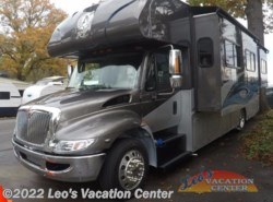 New 2018  Nexus Wraith 32W by Nexus from Leo's Vacation Center in Gambrills, MD