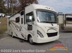 New 2018  Thor Motor Coach  ACE 30.3 by Thor Motor Coach from Leo's Vacation Center in Gambrills, MD