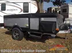 Used 2018  Livin' Lite Quicksilver 10.0 by Livin' Lite from Leo's Vacation Center in Gambrills, MD