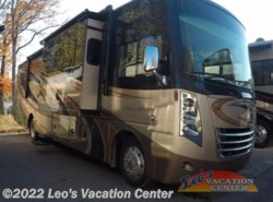 Used 2016  Thor Motor Coach Challenger 36TL by Thor Motor Coach from Leo's Vacation Center in Gambrills, MD