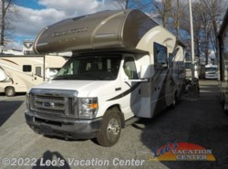 New 2018  Thor Motor Coach Quantum RS26 by Thor Motor Coach from Leo's Vacation Center in Gambrills, MD