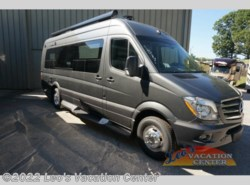 New 2017 Winnebago Era 70A available in Gambrills, Maryland