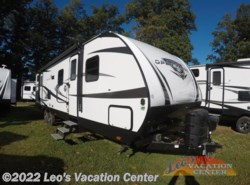 New 2018  Highland Ridge Open Range Ultra Lite UT3110BH by Highland Ridge from Leo's Vacation Center in Gambrills, MD