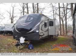 New 2018 Keystone Passport Elite 27RB available in Gambrills, Maryland