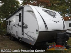 New 2018  Highland Ridge Open Range Light LT271RLS by Highland Ridge from Leo's Vacation Center in Gambrills, MD