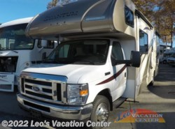 New 2018  Thor Motor Coach Chateau 31Y by Thor Motor Coach from Leo's Vacation Center in Gambrills, MD