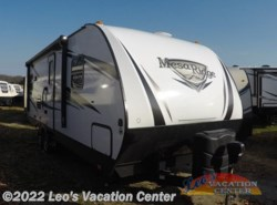 New 2018  Highland Ridge Mesa Ridge Lite Mesa  Ridge Lite MR2710RL by Highland Ridge from Leo's Vacation Center in Gambrills, MD