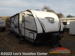 Used 2017  Highland Ridge Open Range Ultra Lite UT2710RL by Highland Ridge from Leo's Vacation Center in Gambrills, MD