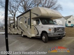 New 2018  Thor Motor Coach Chateau 22E by Thor Motor Coach from Leo's Vacation Center in Gambrills, MD