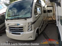 Used 2016  Thor Motor Coach Vegas 25.3 by Thor Motor Coach from Leo's Vacation Center in Gambrills, MD