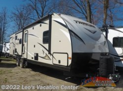 Used 2017  Prime Time Tracer 3200BHT by Prime Time from Leo's Vacation Center in Gambrills, MD