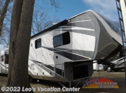 New 2018  Highland Ridge Open Range 3X 384RLS by Highland Ridge from Leo's Vacation Center in Gambrills, MD