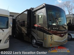 New 2018 Fleetwood Discovery 38N available in Gambrills, Maryland