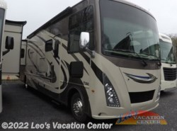 New 2018  Thor Motor Coach Windsport 35M by Thor Motor Coach from Leo's Vacation Center in Gambrills, MD