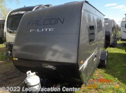 New 2018  Travel Lite Falcon F-Lite FL-18RB by Travel Lite from Leo's Vacation Center in Gambrills, MD