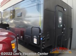 New 2018  Travel Lite Super Lite 770RSL by Travel Lite from Leo's Vacation Center in Gambrills, MD
