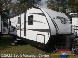 New 2019  Highland Ridge Open Range Ultra Lite UT2410RL by Highland Ridge from Leo's Vacation Center in Gambrills, MD