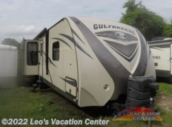 Used 2015 Gulf Stream Gulf Breeze Champagne Series 32TSI available in Gambrills, Maryland