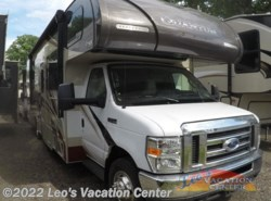 New 2019  Thor Motor Coach Quantum WS31 by Thor Motor Coach from Leo's Vacation Center in Gambrills, MD