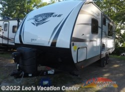 New 2019  Highland Ridge Open Range Ultra Lite UT2102RB by Highland Ridge from Leo's Vacation Center in Gambrills, MD