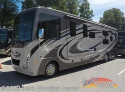 New 2019 Thor Motor Coach Windsport 34J available in Gambrills, Maryland