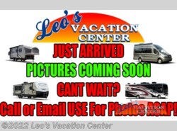 New 2019  Keystone Outback 325BH by Keystone from Leo's Vacation Center in Gambrills, MD