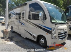 New 2019 Thor Motor Coach Vegas 25.2 available in Gambrills, Maryland