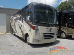 New 2019 Thor Motor Coach Miramar 34.2 available in Gambrills, Maryland