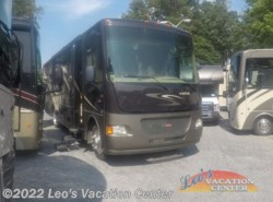 Used 2012 Winnebago Vista 35F available in Gambrills, Maryland