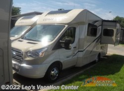 New 2019 Thor Motor Coach Compass 23TR available in Gambrills, Maryland