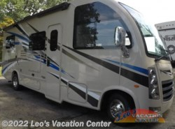 New 2019 Thor Motor Coach Vegas 24.1 available in Gambrills, Maryland