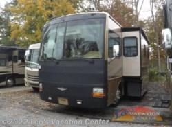 Used 2005 Fleetwood Discovery 39 L available in Gambrills, Maryland