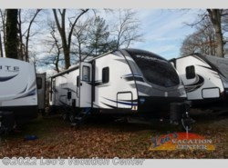 New 2019 Keystone Passport 2950BH GT Series available in Gambrills, Maryland