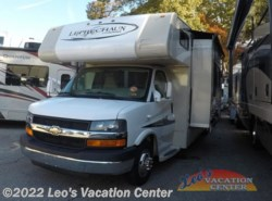 Used 2015 Coachmen Leprechaun 320BH Chevy 4500 available in Gambrills, Maryland