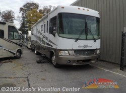 Used 2006 Forest River Georgetown 350 available in Gambrills, Maryland