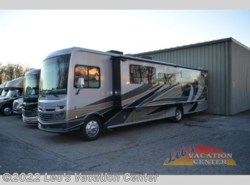 New 2019 Fleetwood Southwind 37F available in Gambrills, Maryland