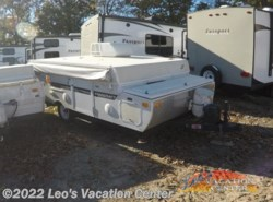 Used 2012 Starcraft Comet 1020 available in Gambrills, Maryland