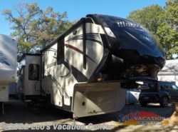 Used 2015 Grand Design Momentum 385TH available in Gambrills, Maryland