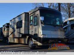 Used 2005 Tiffin Allegro Bus 42QDP available in Gambrills, Maryland