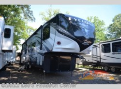New 2020 Heartland Cyclone 3713 available in Gambrills, Maryland