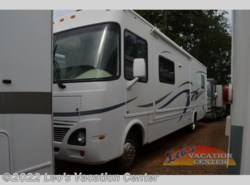 Used 2004 Damon Daybreak 3285 available in Gambrills, Maryland