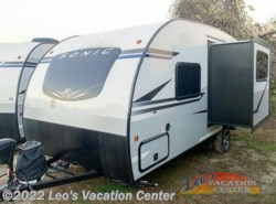 New 2021 Venture RV Sonic Lite SL169VRK available in Gambrills, Maryland