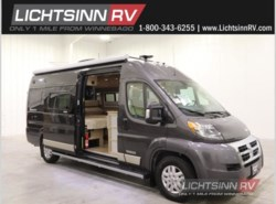New 2019 Winnebago Travato 59KL available in Forest City, Iowa