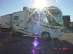 Used 2008  Forest River Georgetown 357TS by Forest River from Louisville RV Center in Louisville, KY