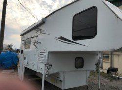 Used 2007  Lance  11 1/2  Model 1191 by Lance from Louisville RV Center in Louisville, KY