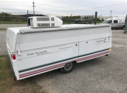 Used 1994 Coleman   available in Louisville, Kentucky