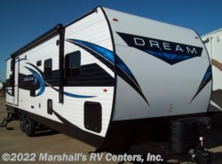 New 2017  Riverside  290 DBS by Riverside from Marshall's RV Centers, Inc. in Kemp, TX