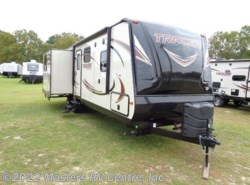 New 2016  Prime Time Tracer 2850 RED by Prime Time from Masters RV Centre, Inc. in Greenwood, SC